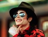 День рождения Майкла Джексона: 15 легендарных песен короля поп-музыки (видео)