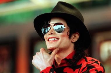 Майкл Джексон: сегодня день рождения короля поп-музыки