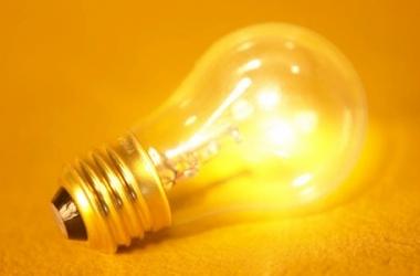 Официально: в Киеве отключения электроэнергии не будет