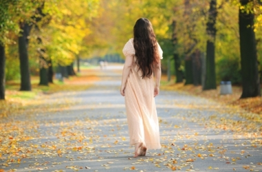 Бессонница и как ее правильно лечить в домашних условиях
