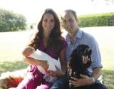 Как будет выглядеть второй ребенок Кейт Миддлтон (фото)