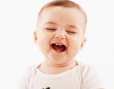 Воспаление уха (отит) у детей – проблему можно предупредить