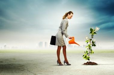 Как начать свой бизнес без капитала: 7 необходимых условий