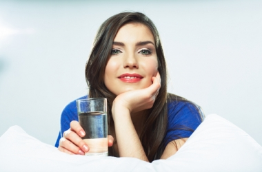 Что самое важное для молодости кожи: секреты увлажнения