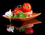 Как продлить жизнь: 5 лучших продуктов для сердца