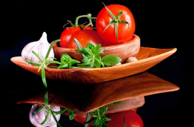Кому нельзя помидоры: 8 строгих запретов врачей