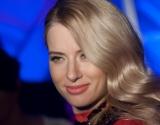 Ольга Горбачева впервые показала фигуру после родов