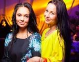 Стиль звезды: Ирина Скорикова стала секси дивой