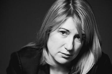 Маргарита Сичкарь высказала соболезнования семье Андрея Гусина