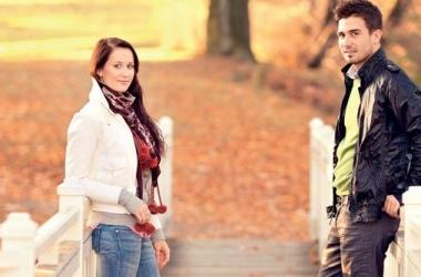 15 фактов о девушках глазами мужчин