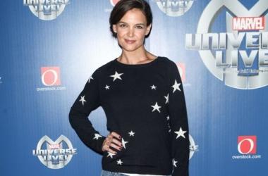 Модные свитера 2014: что этой осенью выбирают знаменитости (фото)