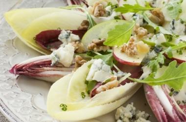 Французская кухня: 4 лучших недорогих рецепта
