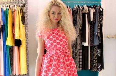 Розовый цвет в одежде: все секреты энергии и символики самого женского цвета