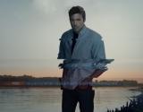 Психологический триллер «Исчезнувшая» - на экранах со 2 октября! (смотреть трейлер)