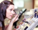 Как экономить при покупке косметики: 5 проверенных опытом советов