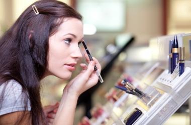 Для красоты: любимые средства по уходу за собой от редакторов сайта Единственная в Международный День Красоты