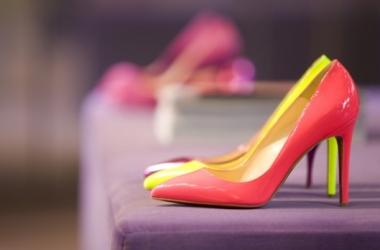 Интернет-магазин «Розетка» открыл новый раздел обуви