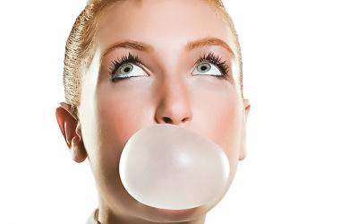 Воспаление мочевого пузыря: цистит в вопросах и ответах
