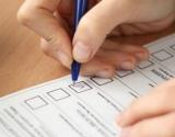 Выборы в Верховную Раду 2014: что нужно знать избирателю о голосовании