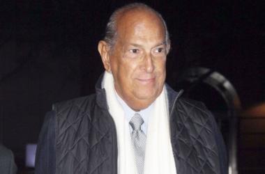 Умер дизайнер Оскар де ла Рента: мужчина, который одевал первых леди