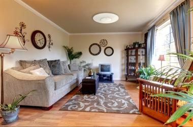 Как сделать дом уютнее: секреты комфорта