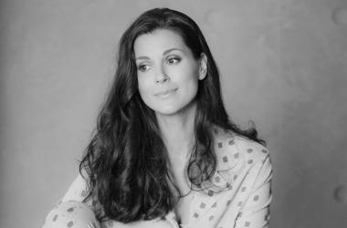 Маша Ефросинина: откровенный разговор с Надеждой Мейхер в программе
