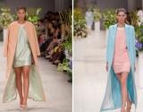 Мода весна-лето 2015: Андре Тан показал, что будет модно в новом сезоне