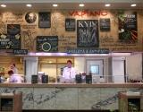 5 причин посетить новый ресторан Vapiano в Киеве: идеальное место для семейного обеда и встречи с друзьями.