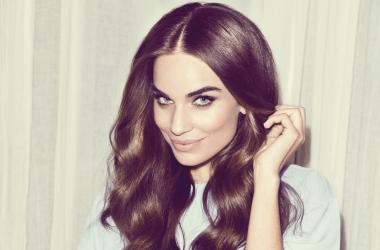 Волосы мечты: пышнее, гуще, сильнее!