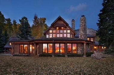 Миссия выполнима: Том Круз попытается продать свой дом за нереальную сумму