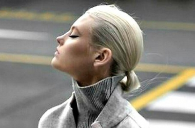 Топ-5 способов избавиться от запаха пота