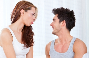 Как улучшить сексуальную жизнь с помощью смартфона