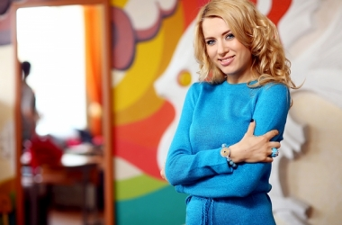 Ольга Горбачева подарила второе дыхание альбому
