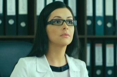 В  телешоу «Давай поженимся!» астролога заменили актрисой