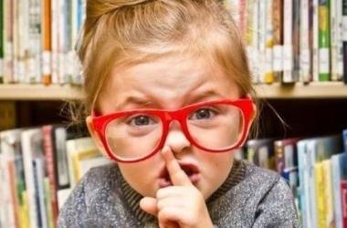 7 секретов обучения иностранному языку