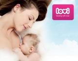Онлайн тестирование аксессуаров для мам и малышей ТМ LOVI началось!