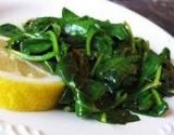 Ученые доказали: шпинат помогает в профилактике рака