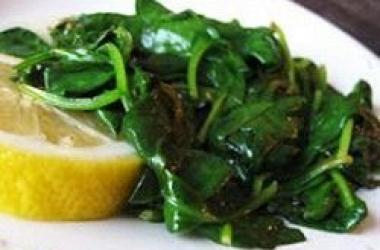 Ученые доказали: шпинат помогает в профилактике рака - правда и мифы о шпинате