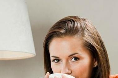 4 способа вылечить простуду
