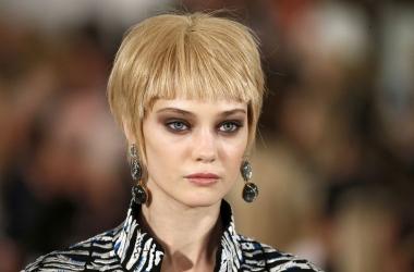 Урок макияжа: как выбрать и наносить тени для век