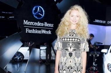 Fashion Week в разных городах: особенности Недели моды в Киеве, Алматы и Нью-Йорке