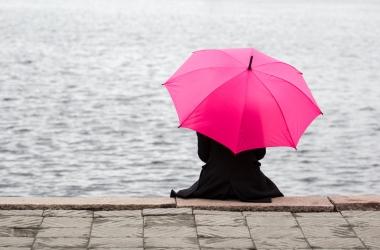 Магнитные бури: как укрепить организм, если у тебя повышенная метеочувствительность