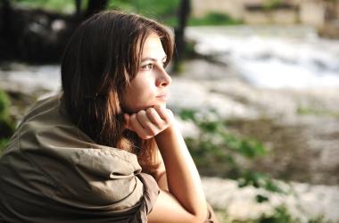 Что делать, если у мужа появилась подруга