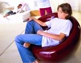 Как быстро подготовить ребенка к контрольной работе?