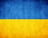 """Джамала, Андрей Хлывнюк и Pianoбой записали потрясающую песню """"Злива"""" ко дню Достоинства и Свободы"""