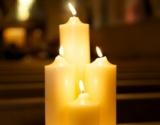 """Ужин на Крещение: готовим печенье """"кресты"""", сбитень, блины и вареники (фото)"""