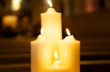 22 ноября - в Украине День памяти жертв голодомора