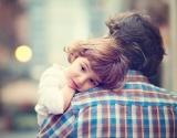 Эффективные способы успокоить ребенка