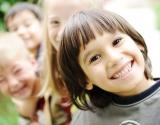 Как заставить гиперактивного ребенка учиться?
