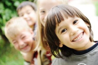 Во что играют наши дети: увлечения, которые могут многое рассказать